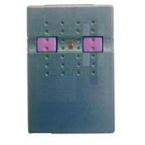 Télécommande de Garage V2 TPR2 224MHz