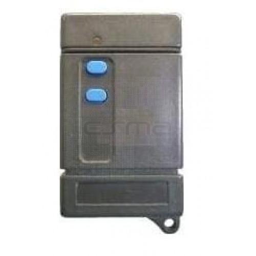Télécommande de Garage V2 TX2 30.900