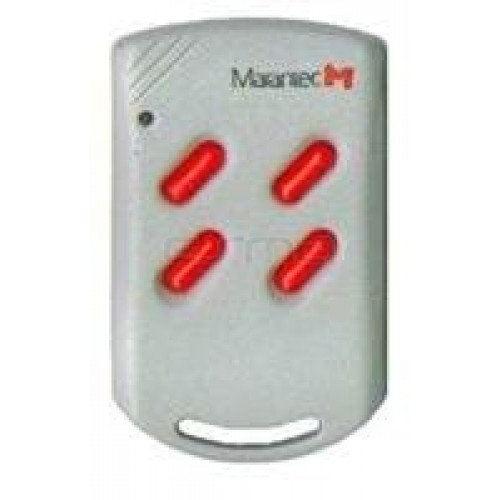 Télécommande MARANTEC D224-433