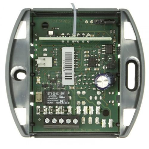 Récepteur Marantec D339 868 Mhz