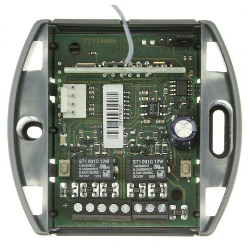 Récepteur Marantec D343 868 Mhz