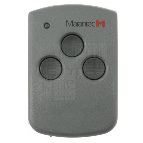 Télécommande MARANTEC Digital 313 868,30 MHz