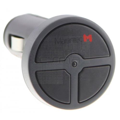 Télécommande MARANTEC Digital 323-868