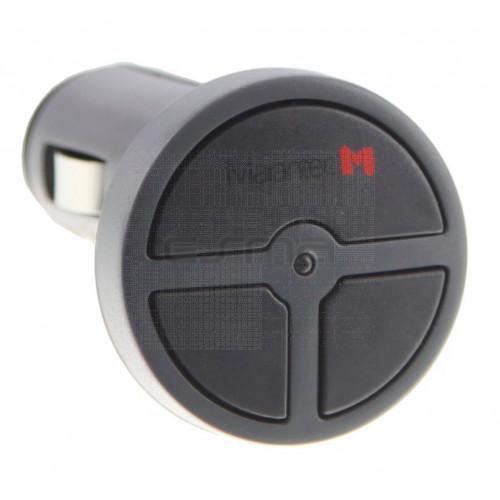 Télécommande MARANTEC Digital 323-433