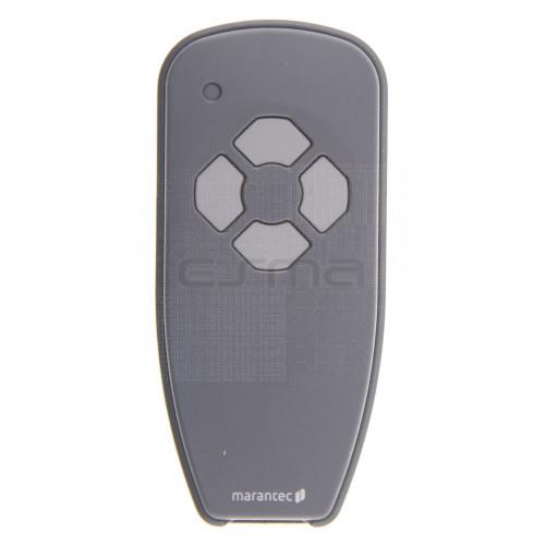 Télécommande MARANTEC Digital 384 868 Mhz
