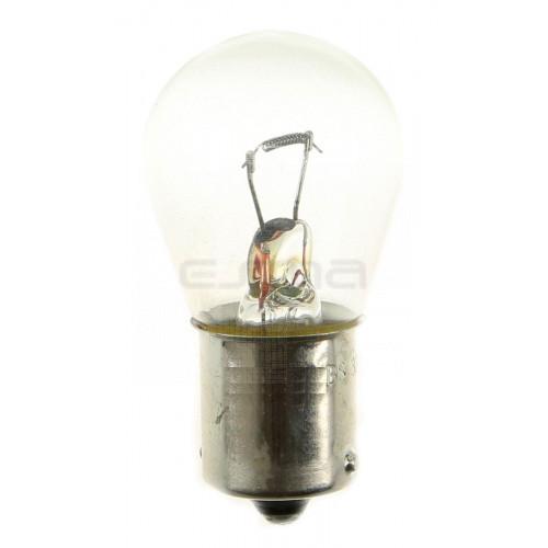 Ampoule pour moteurs NICE SPINKIT de 12 volts