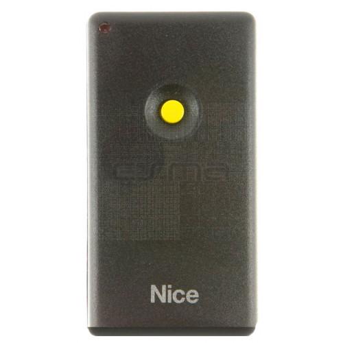 Télécommande NICE K1 30.875 MHz