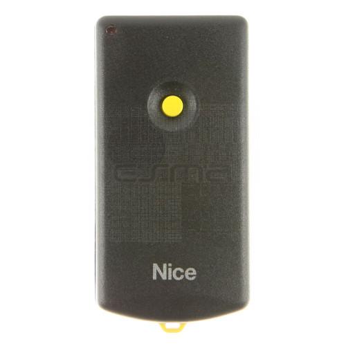 Télécommande NICE K1M 30.875 MHz