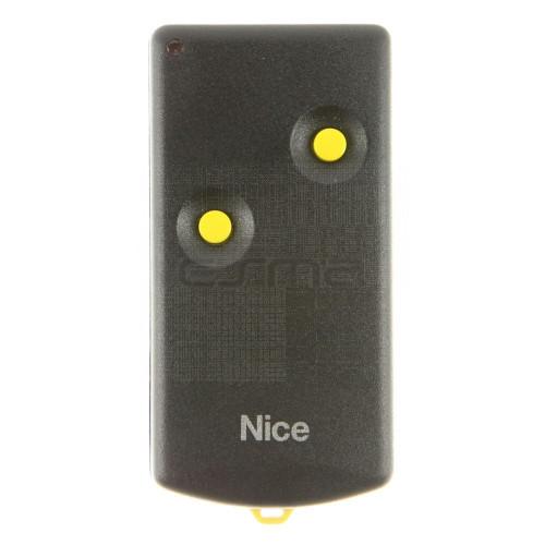 Télécommande NICE K2M 30.875 MHz