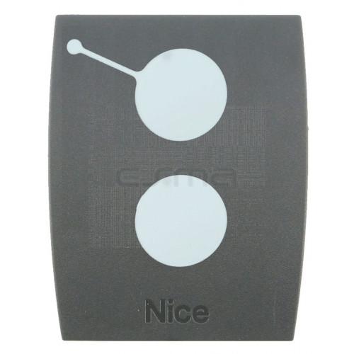 NICE ONE 2