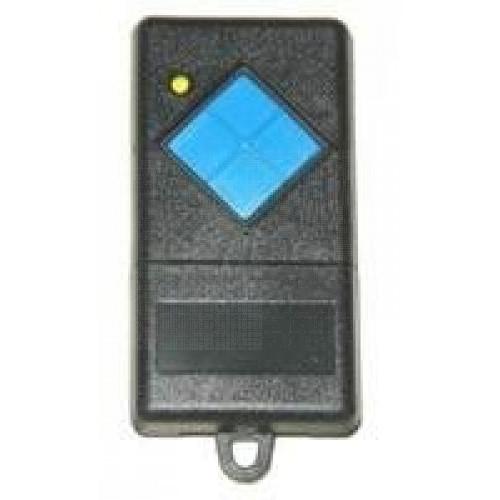 Télécommande NOVOFERM FHS10-01