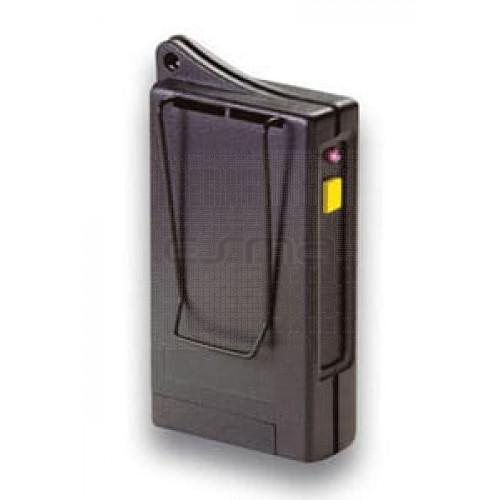 Télécommande de Garage PRASTEL KMFT1P 30.875 MHz