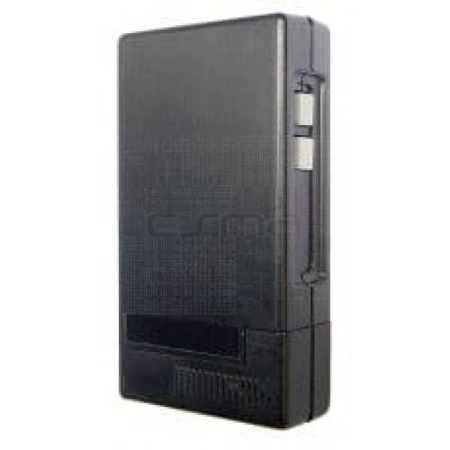 Télécommande de Garage PRASTEL KMFT2 26.995 MHz