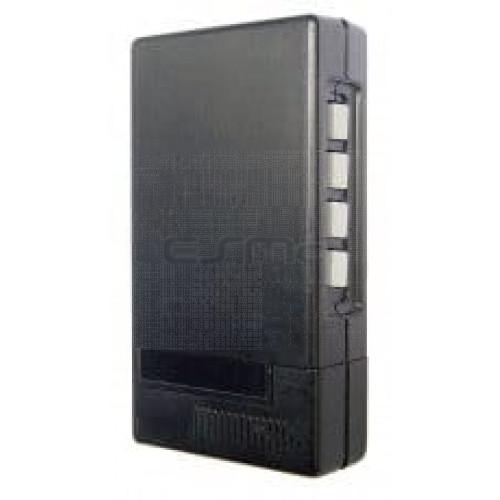 Télécommande de Garage PRASTEL KMFT4 26.995 MHz
