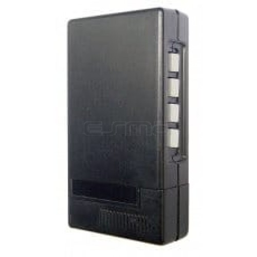 Télécommande de Garage PRASTEL KMFT4 30.875 MHz