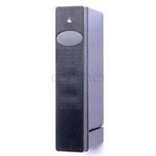 Télécommande de Garage PRASTEL MPSTL1