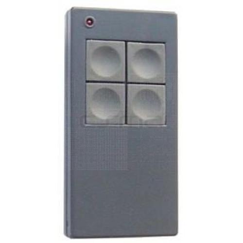 Télécommande de Garage PRASTEL MT4E