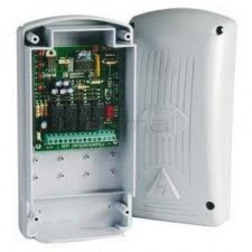 Module radio CAME RBE42