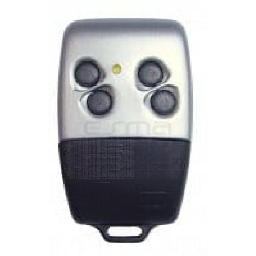 Télécommande RIB MOON T433 4CH