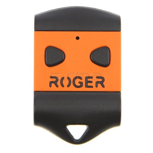 Télécommande ROGER H80 TX22