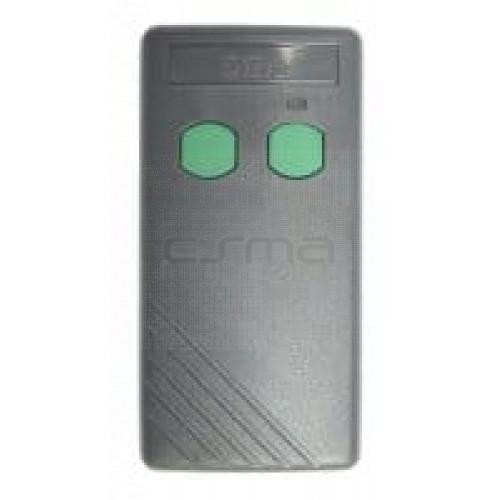 Télécommande de Garage SEA 30.900 MHz -2