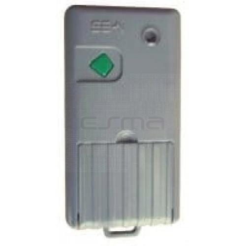 Télécommande de Garage SEA 30900-1 OLD