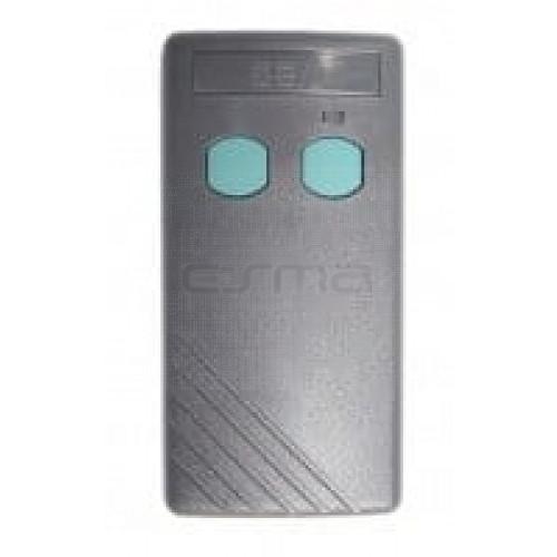 Télécommande de Garage SEA 40.685 MHz -2