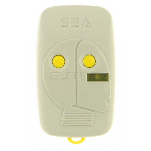 Télécommande SEA HEAD 868-2