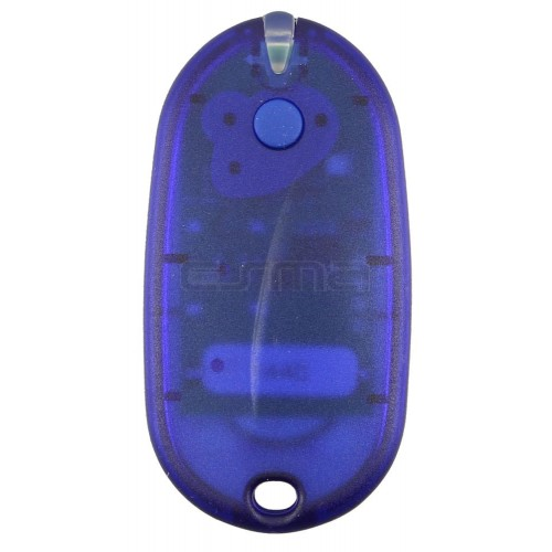 Télécommande SEAV BeHappy S1 - 10 Switch