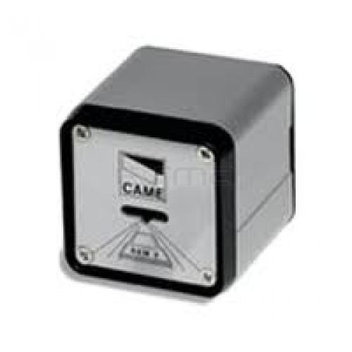 Sélecteur clé magnétique CAME SEM-2