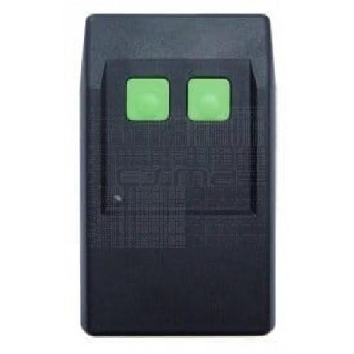 Télécommande SMD 26.995 MHz 2K