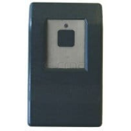 Télécommande SMD 26.995 MHz old