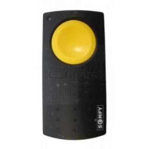 Télécommande de Garage SOMFY K-EASY-L1