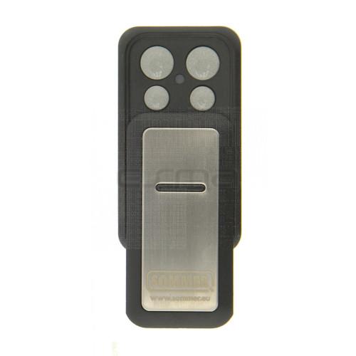 Télécommande SOMMER SLIDE+ TX40-868-04