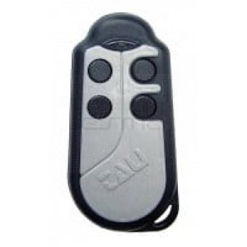 Télécommande TAU 250-BUG4 - Switch