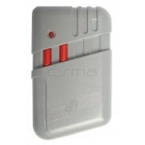 Télécommande TAU 250TXD2 - Switch