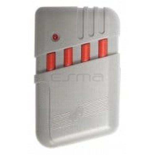 Télécommande TAU 250TXD4 - Switch
