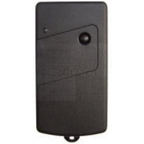 Télécommande TEDSEN SKX1LC - Switch