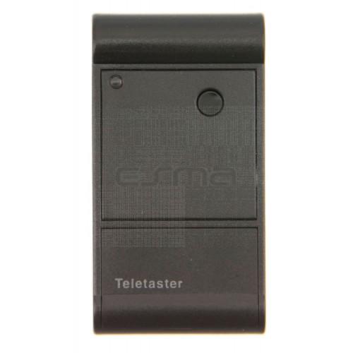 Télécommande TEDSEN SKX1MD 433 MHz