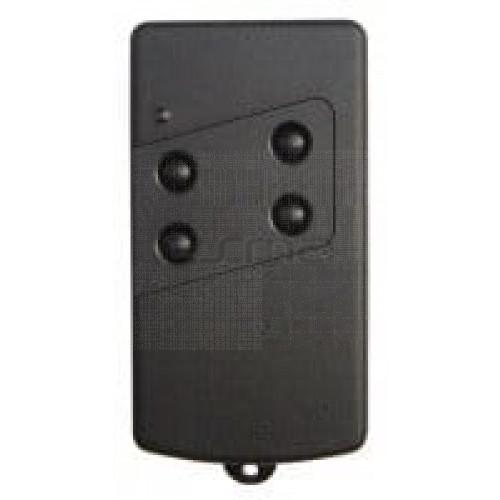 Télécommande TEDSEN SKX4LC - Switch