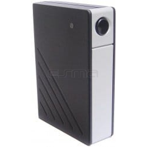 Télécommande TEDSEN SL1 - Switch