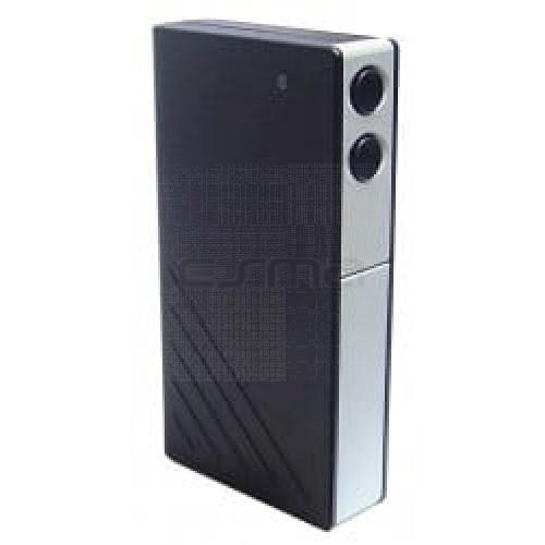 Télécommande TEDSEN SM2 - Switch