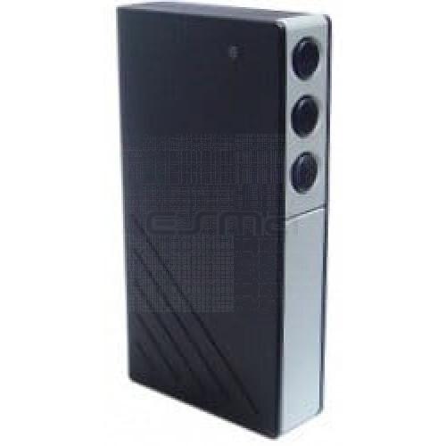 Télécommande TEDSEN SM3 - Switch