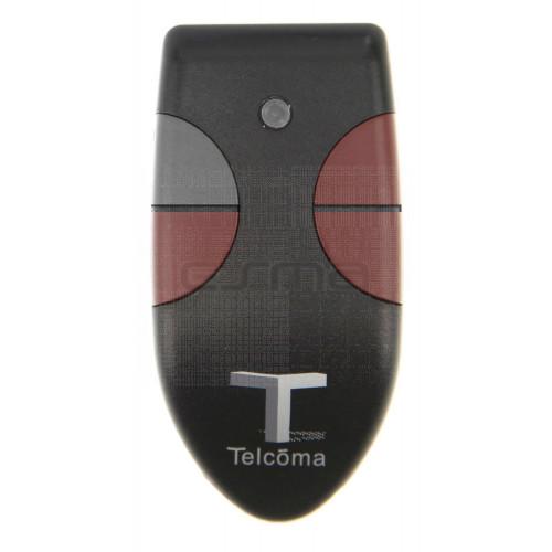 Télécommande TELCOMA FOX4-40