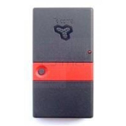 Télécommande de Garage TELCOMA RCKT1