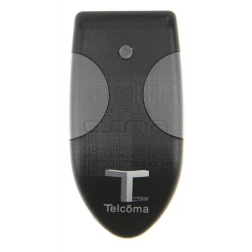 Télécommande TELCOMA TANGO2-SW