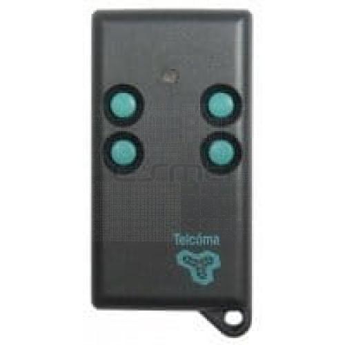 Télécommande de Garage TELCOMA TANGO4