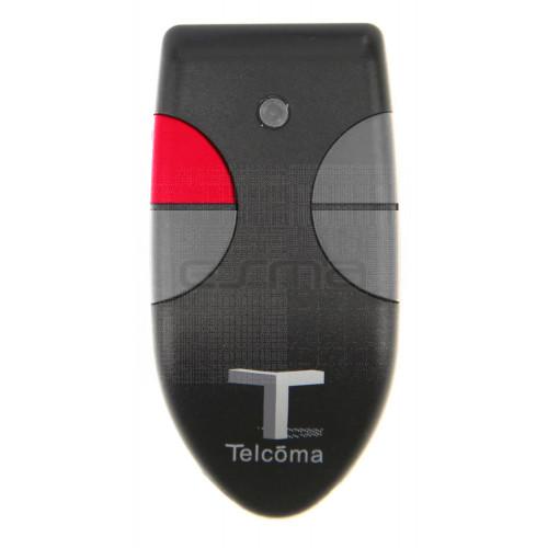 Télécommande TELCOMA TANGO4-SW