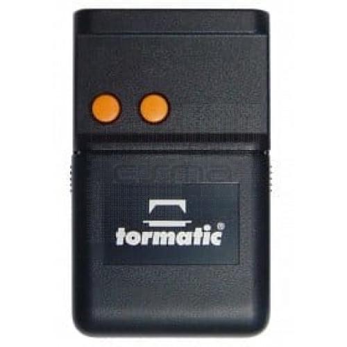 Télécommande TORMATIC HS43-2E