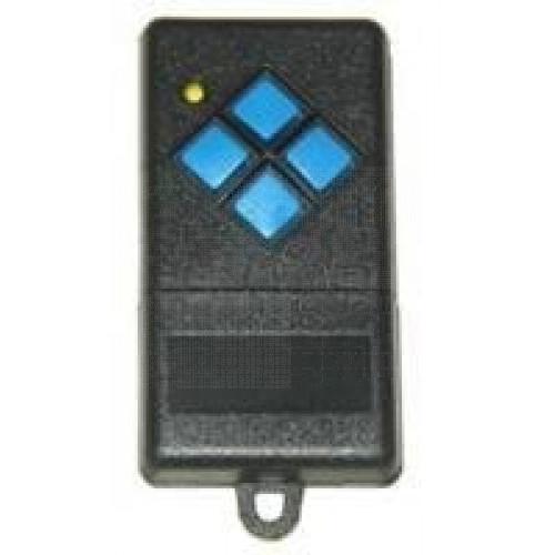 Télécommande TORMATIC MAHS433-04